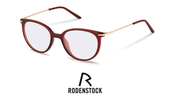 Optic am Bergpark - Rodenstock