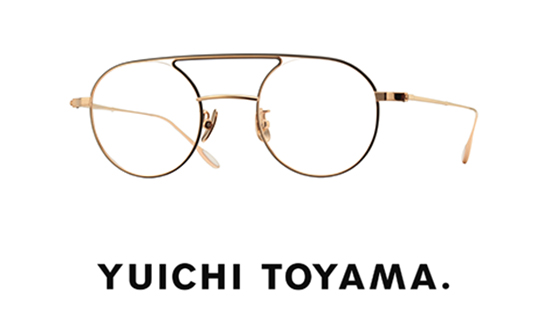 Optiker Kassel YuichiToyama