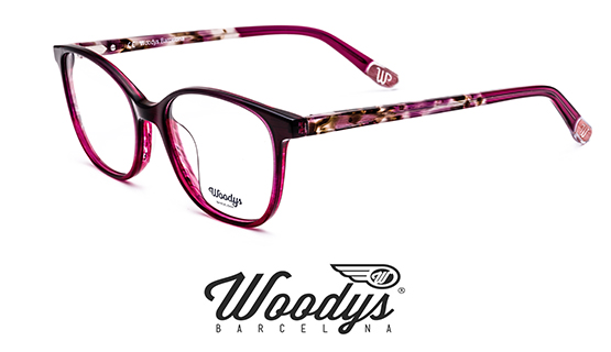 Optiker Kassel Woodys